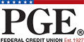 Government Federal State Employees Credit Union