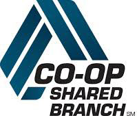 Co-Op Branch Location