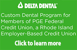 Delta Dental Program
