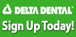 Delta Dental Sign Up