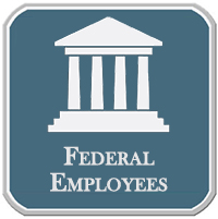 Federal Employee Credit Union Membership Eligibility