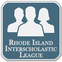RI Interscholastic League Credit Union Membership Eligibility