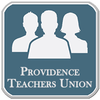 Teachers Union Credit Union Membership Eligibility