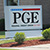 PGE Credit Union for federal, state and selct group employees